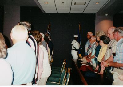 020_1999 Atlanta GA Reunion