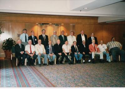 023_1999 Atlanta GA Reunion