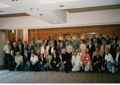024_1999 Atlanta GA Reunion