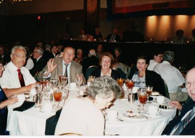 025_1999 Atlanta GA Reunion
