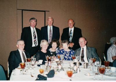 027_1999 Atlanta GA Reunion