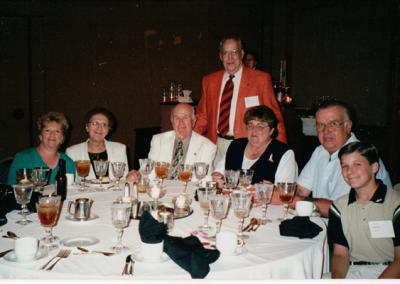 028_1999 Atlanta GA Reunion