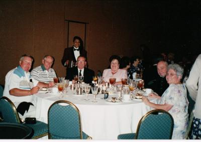 029_1999 Atlanta GA Reunion