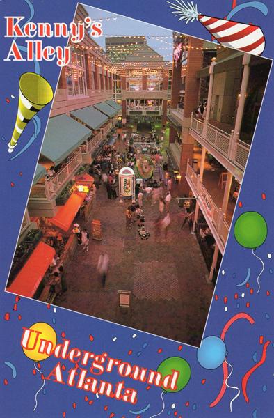 031_1999 Atlanta GA Reunion