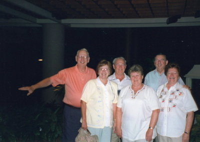 032_1999 Atlanta GA Reunion