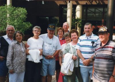 033_1999 Atlanta GA Reunion