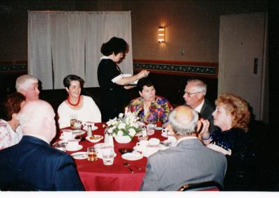 032_2000 Albany NY Reunion