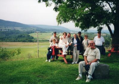 057_2000 Albany NY Reunion