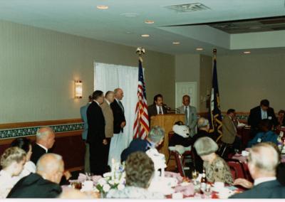 066_2000 Albany NY Reunion