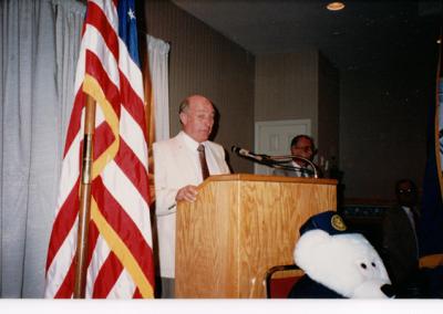069_2000 Albany NY Reunion