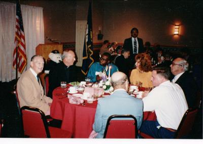 072_2000 Albany NY Reunion