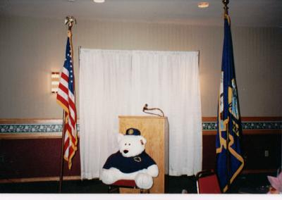 081_2000 Albany NY Reunion