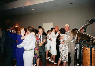 084_2000 Albany NY Reunion