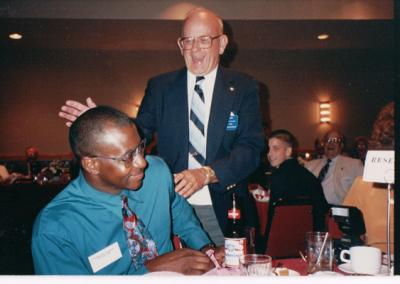 087_2000 Albany NY Reunion