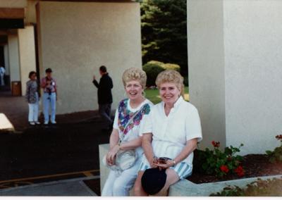 088_2000 Albany NY Reunion
