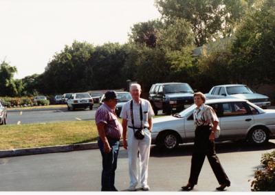 089_2000 Albany NY Reunion