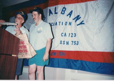 111_2000 Albany NY Reunion