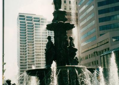 002_2001 Cincinnati OH Reunion