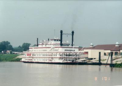 006_2001 Cincinnati OH Reunion