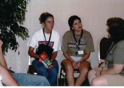 012_2001 Cincinnati OH Reunion