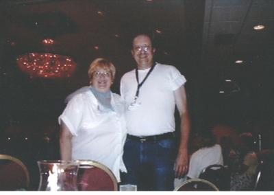 013_2001 Cincinnati OH Reunion