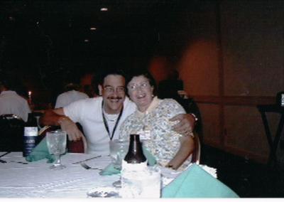 014_2001 Cincinnati OH Reunion