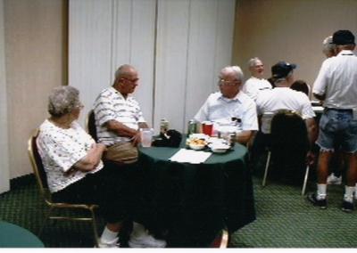 016_2001 Cincinnati OH Reunion