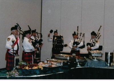 019_2001 Cincinnati OH Reunion