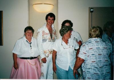 025_2001 Cincinnati OH Reunion