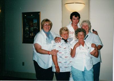 026_2001 Cincinnati OH Reunion