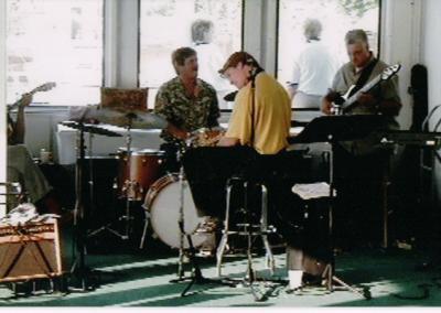 027_2001 Cincinnati OH Reunion