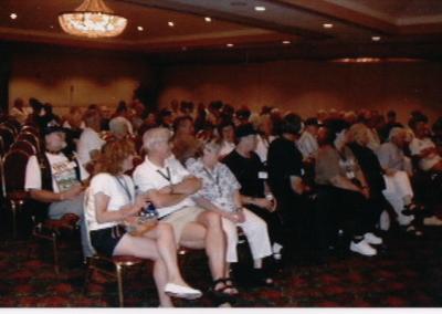 032_2001 Cincinnati OH Reunion