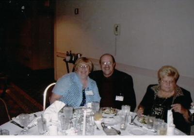 033_2001 Cincinnati OH Reunion