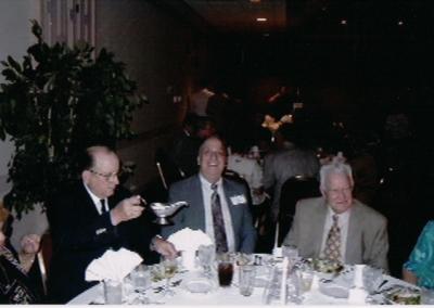 035_2001 Cincinnati OH Reunion