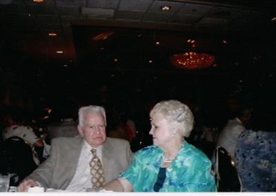 036_2001 Cincinnati OH Reunion