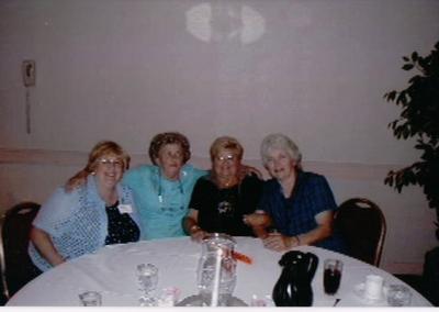 037_2001 Cincinnati OH Reunion
