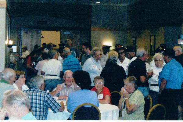 005_2002 Sault ST Marie MI Reunion Photos