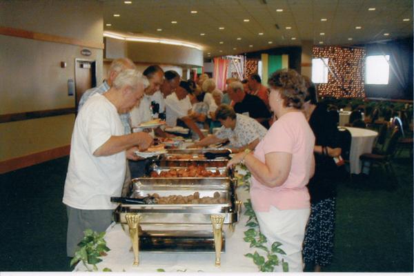 006_2002 Sault ST Marie MI Reunion Photos