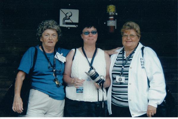 013_2002 Sault ST Marie MI Reunion Photos