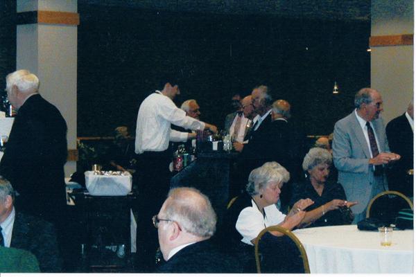 051_2002 Sault ST Marie MI Reunion Photos