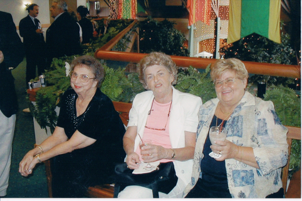 054_2002 Sault ST Marie MI Reunion Photos
