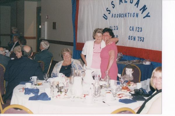 061_2002 Sault ST Marie MI Reunion Photos
