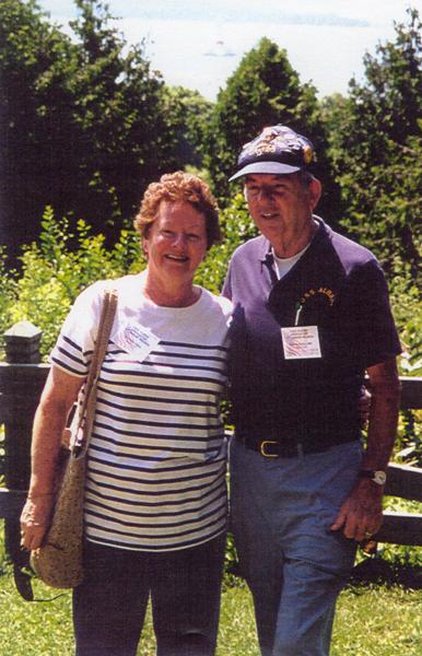 066_2002 Sault ST Marie MI Reunion Photos