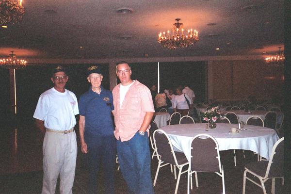 002_2003 Norfolk VA Reunion