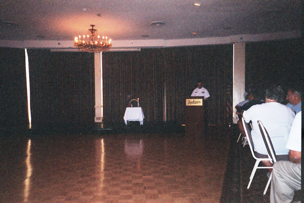 003_2003 Norfolk VA Reunion