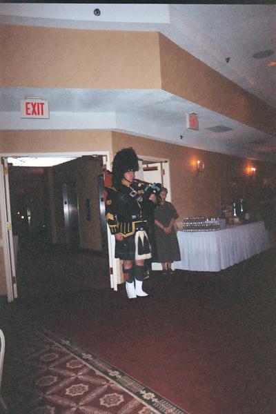 004_2003 Norfolk VA Reunion