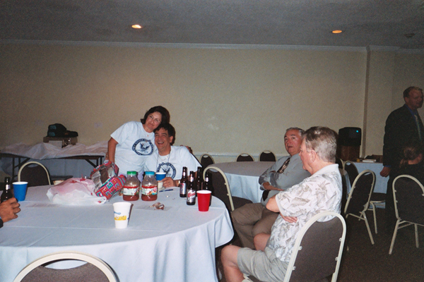 005_2003 Norfolk VA Reunion