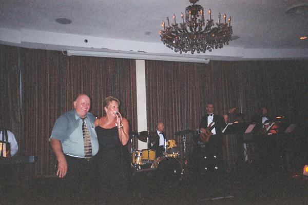 007_2003 Norfolk VA Reunion
