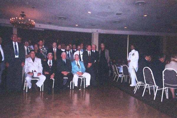 008_2003 Norfolk VA Reunion