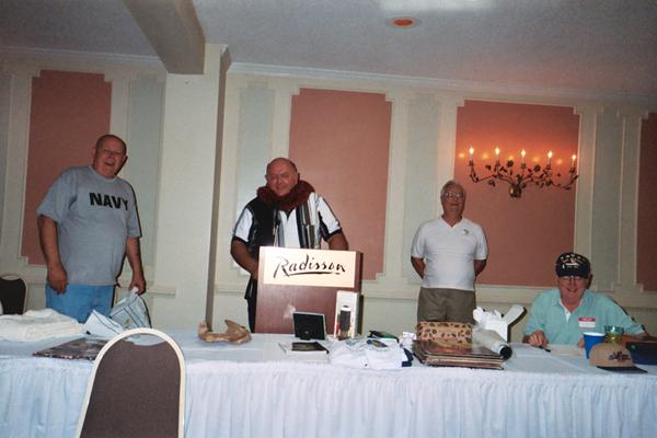 012_2003 Norfolk VA Reunion